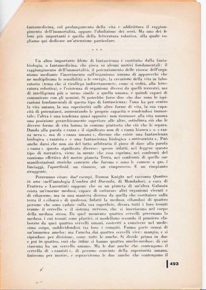 laura conti fantascienza 19673409