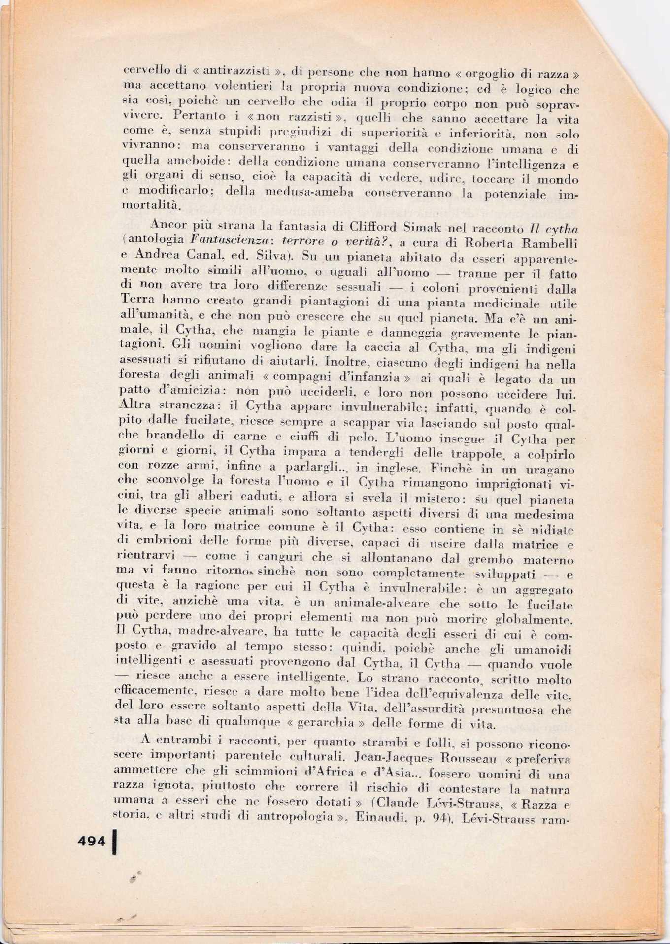 laura conti fantascienza 19673410