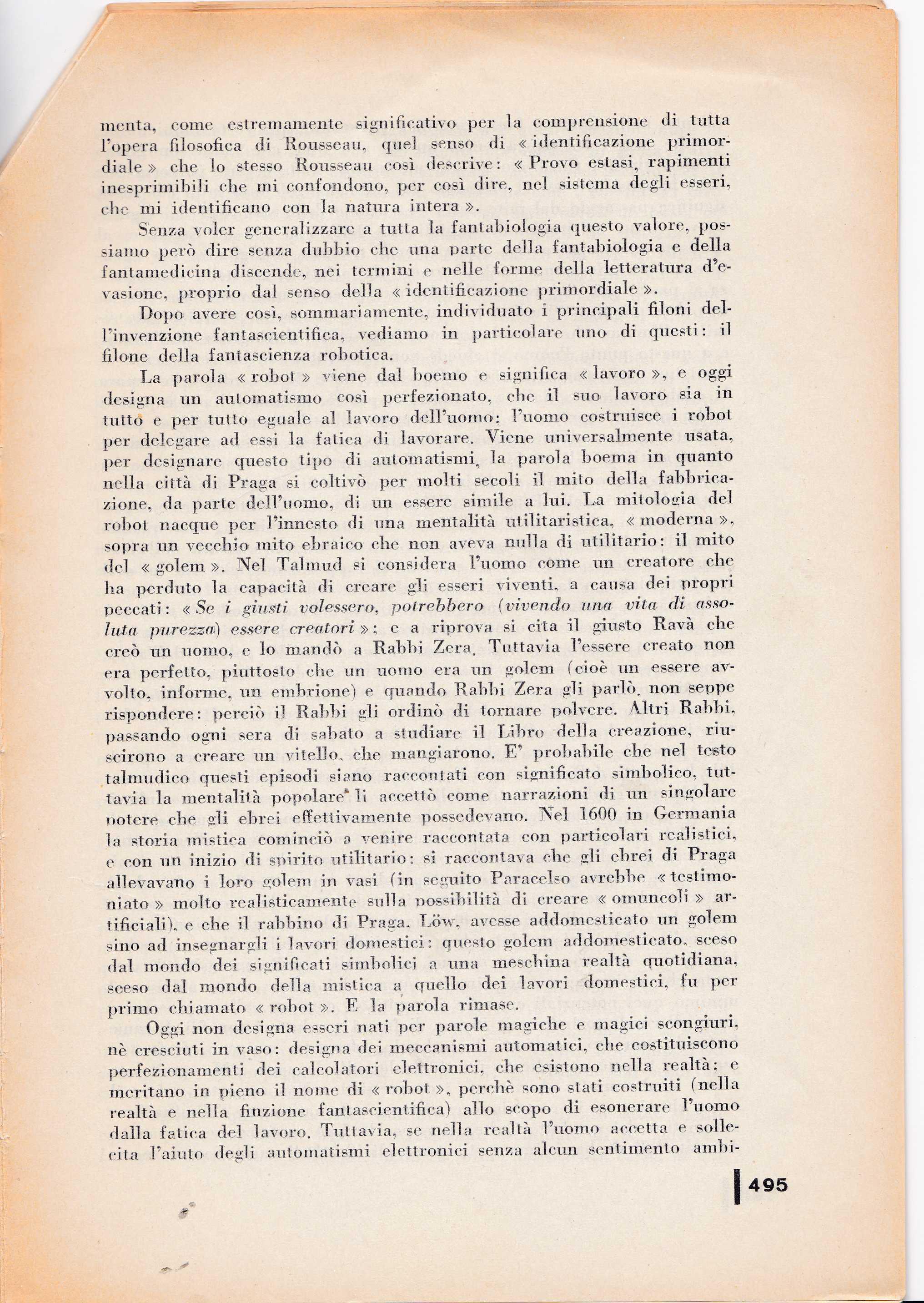 laura conti fantascienza 19673411