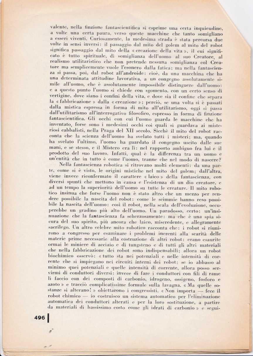 laura conti fantascienza 19673412