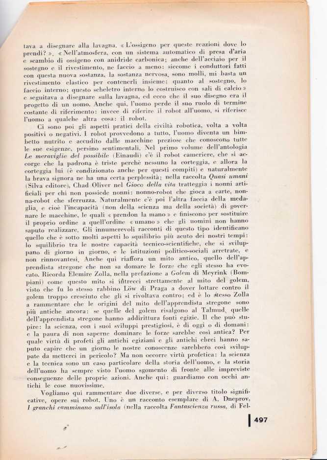 laura conti fantascienza 19673413