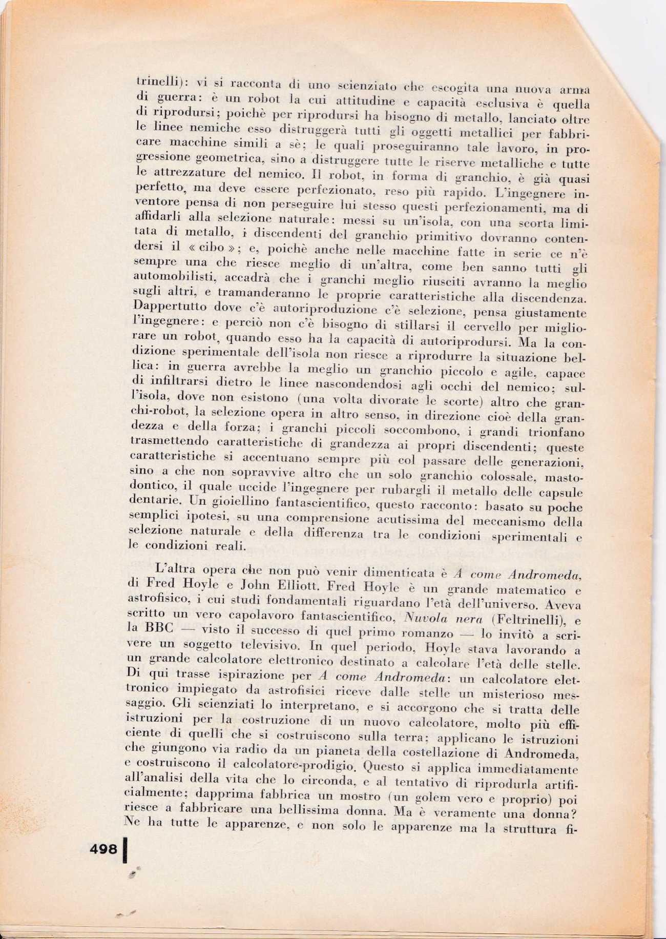 laura conti fantascienza 19673414