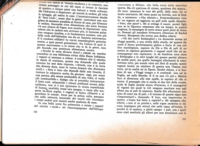 L CONTI NOTE MAGICO3586