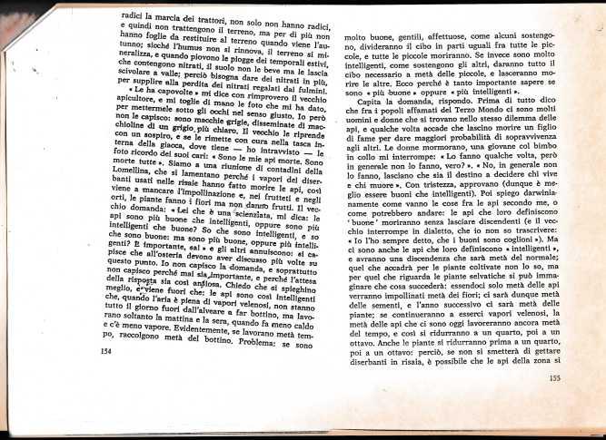 L CONTI NOTE MAGICO3587