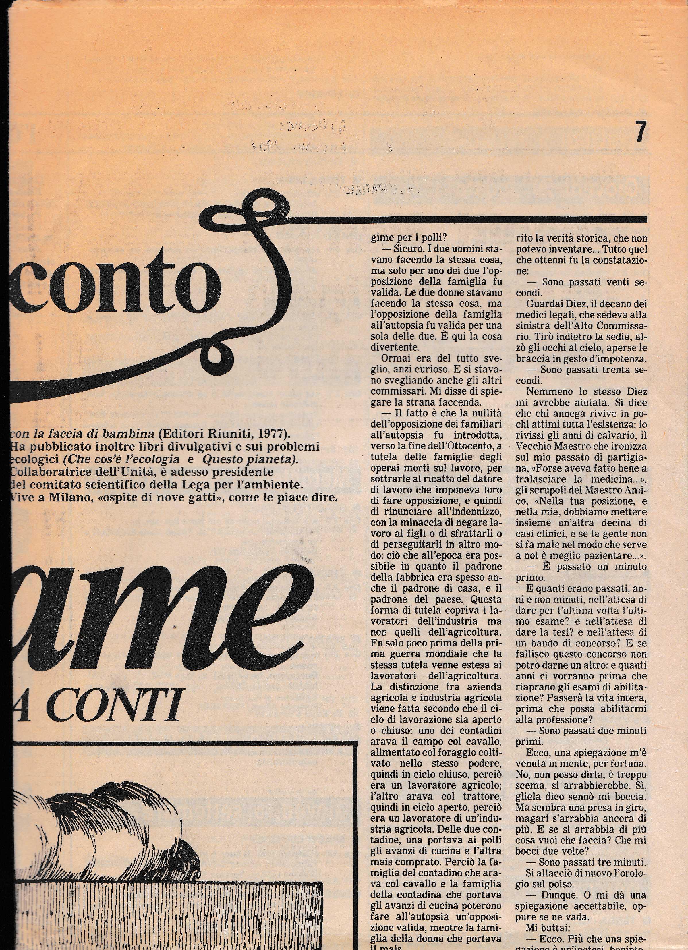 L CONTI3583