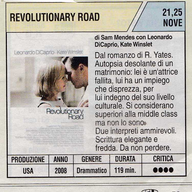 revolutionary road3561