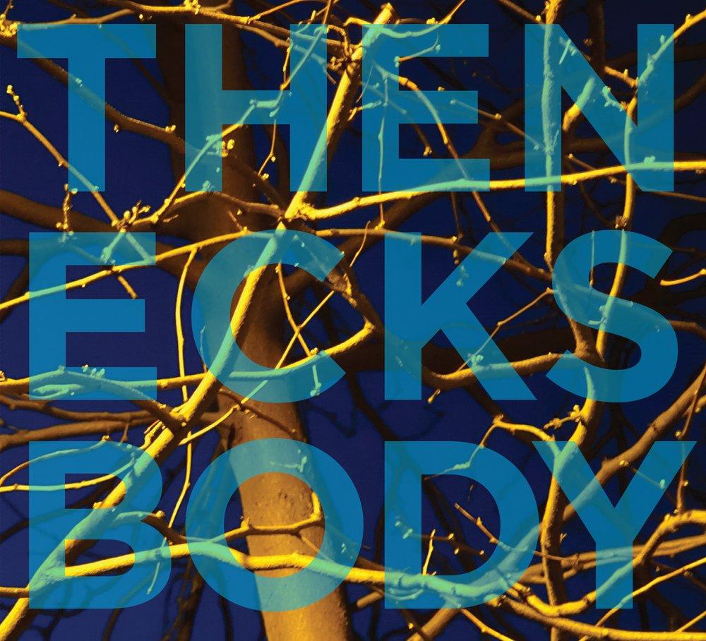 TheNecks-BODY-highres
