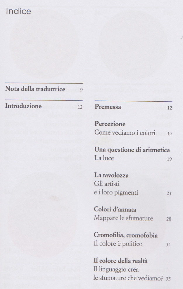 COLORI039