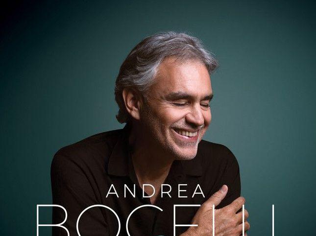 si-andrea-bocelli-cover-ts1540517133