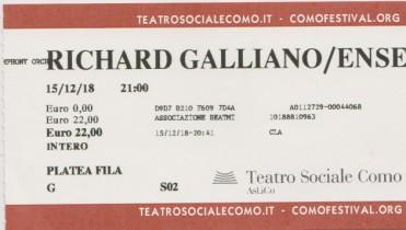 GALLIANO354