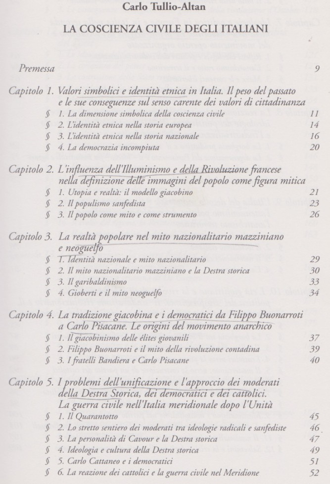 altan coscienza144