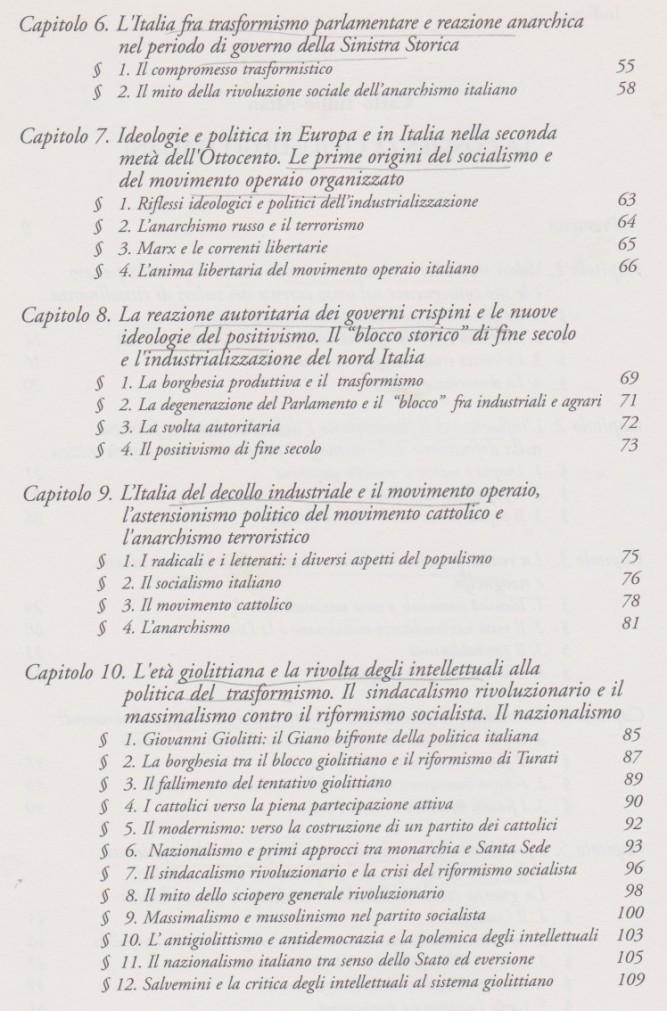 altan coscienza145