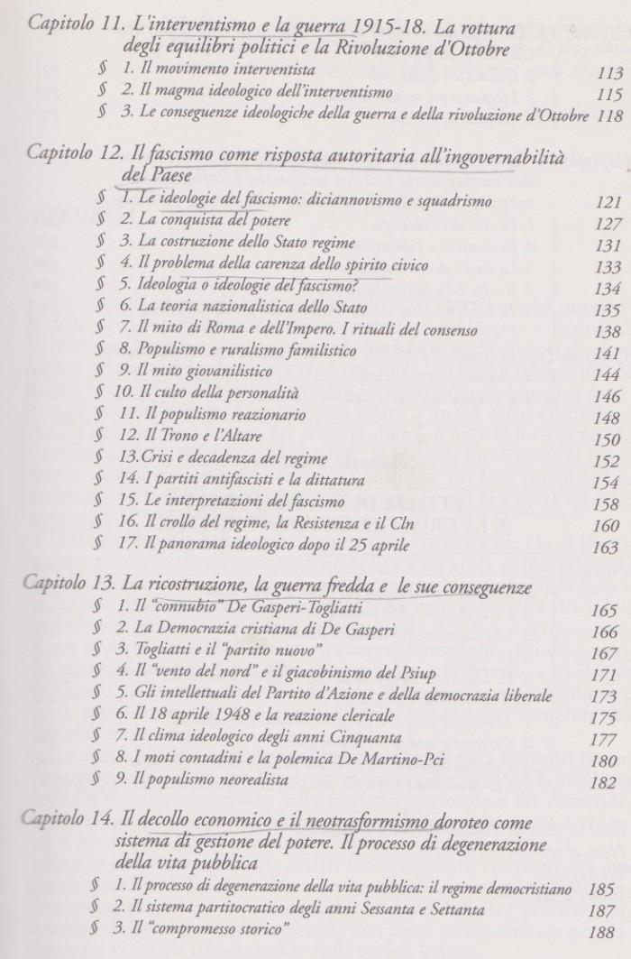 altan coscienza146