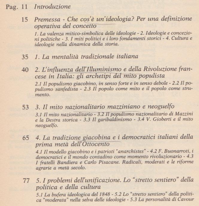 ALTAN196