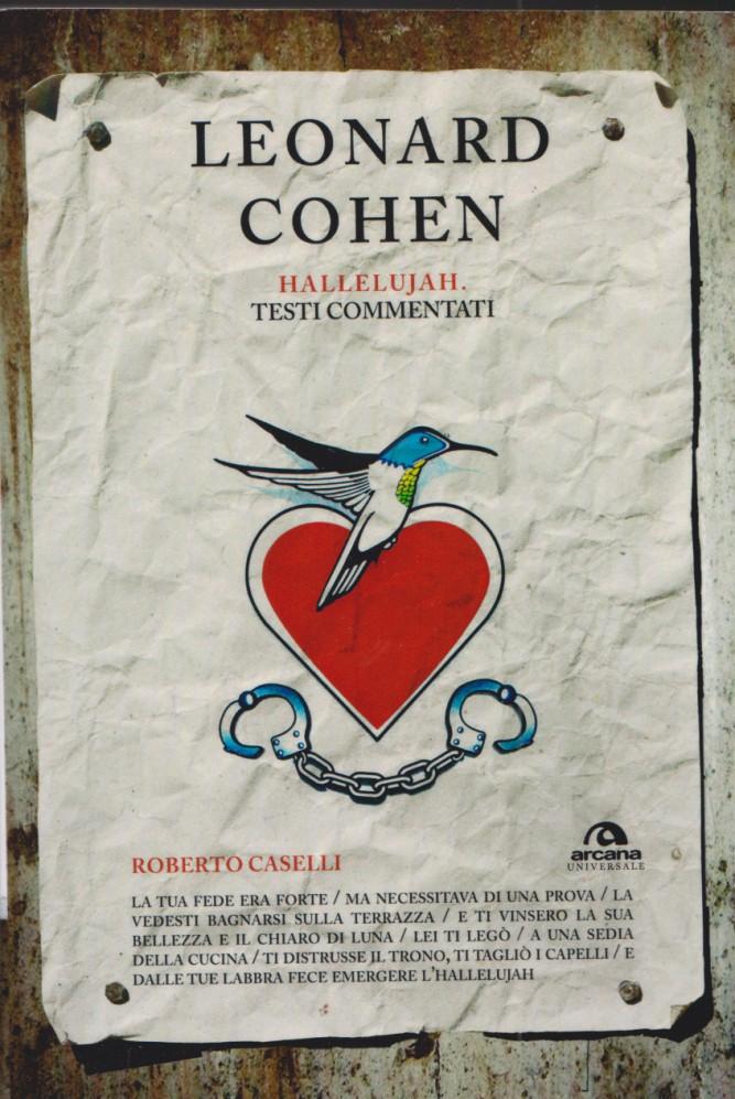 cohen262