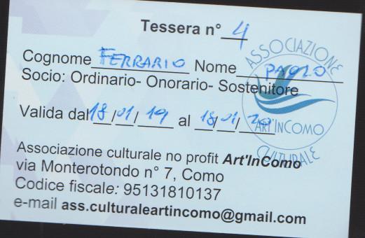artincomo610