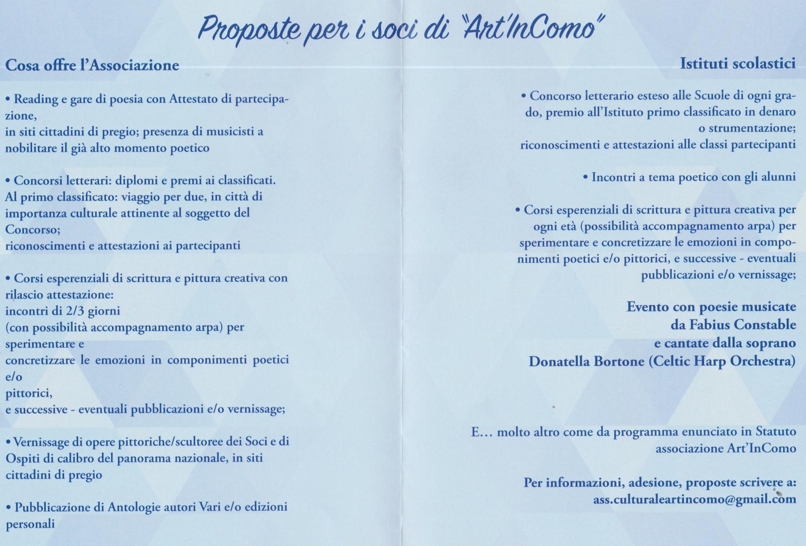 artincomo612