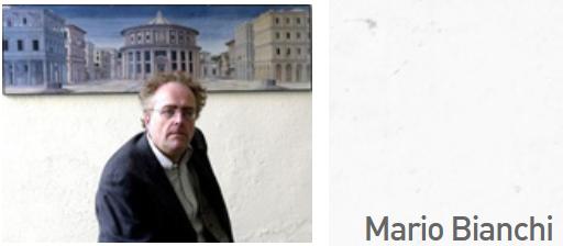 I Videomaggi di Mario Bianchi, rimando al sito: AmadomioCreazioni