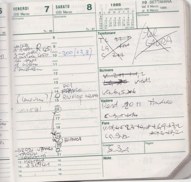 7 mar 19861420
