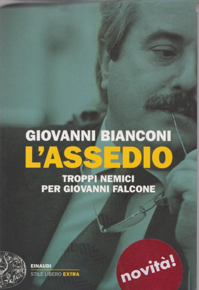 falco1672