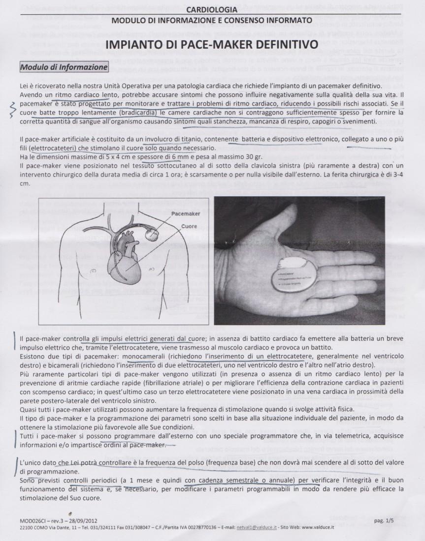 pacemaker 16 ott 192268