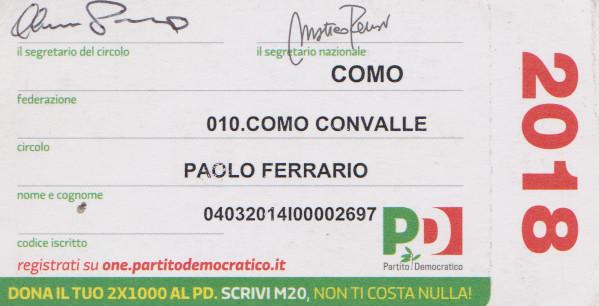 pd 182554