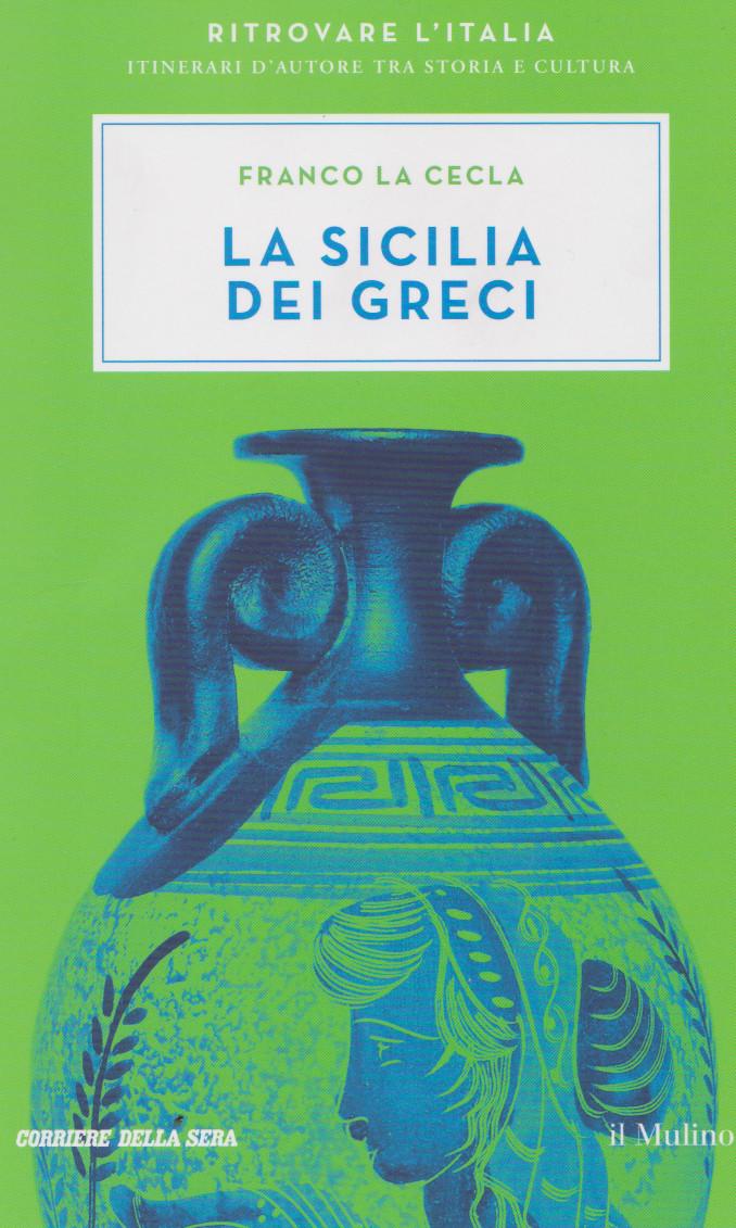 sic grec2463