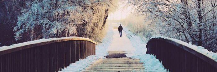 cropped-camminare-col-freddo.jpg