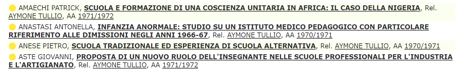 2020-02-21_173742