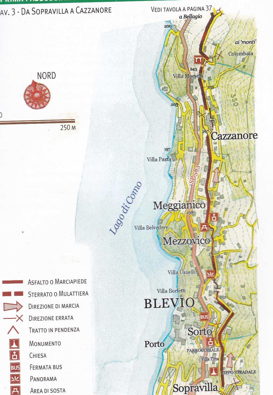 BRUNATE NESSO1879