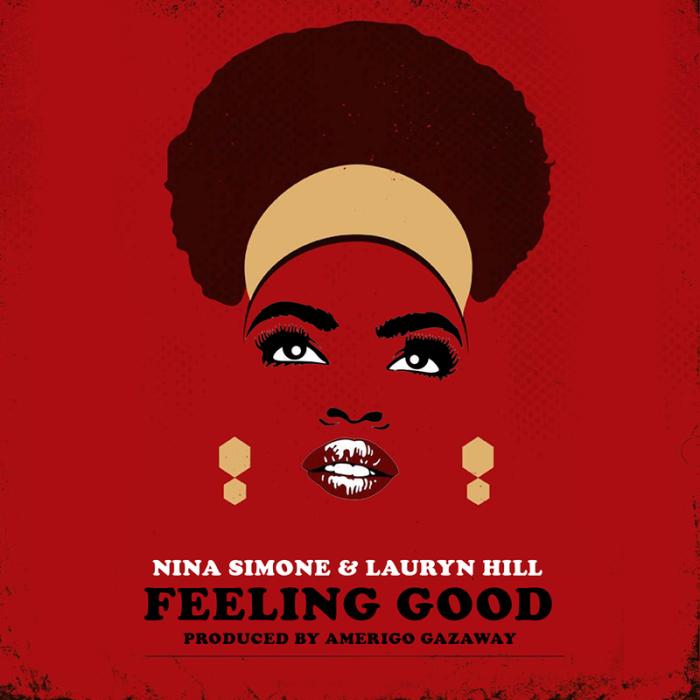 nina-simone-lauryn-hill-feeling-good-72-1