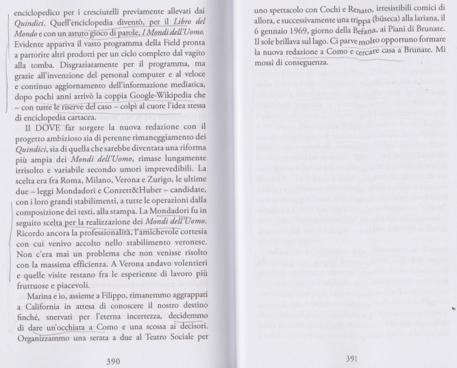 salghetti1026
