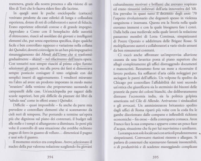 salghetti1028